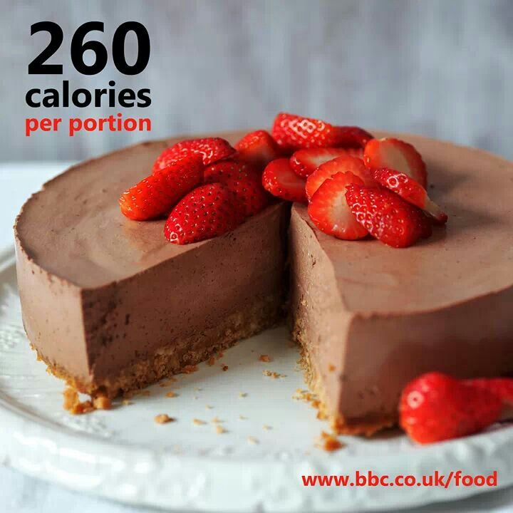 Low fat cheesecake | Recipes to try | Pinterest ...