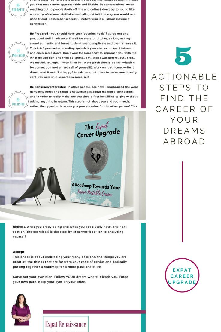 82 Best Images About Dream Job Search Resume And Interviews On