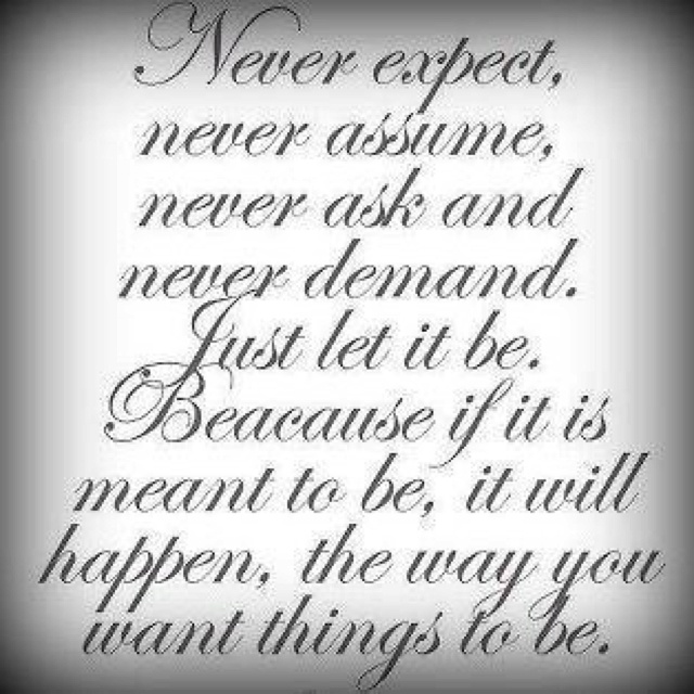 Hmm so trueWords Of Wisdom, Life Quotes, Relationships Quotes, Remember This, Life Lessons, Lifequotes, True, Living, Inspiration Quotes