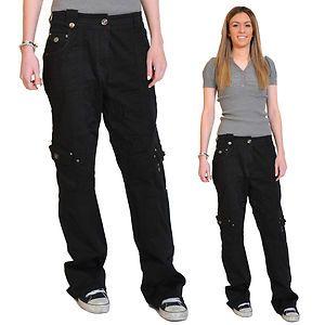 Wonderful  Pants High Waisted Black Legginsin Leggings From Women39s Clothing
