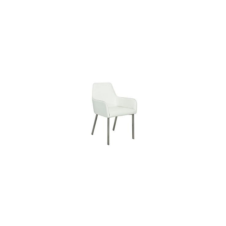 Large Range Of Stylish Dining Furniture, Including Tables, Chairs & Stools., S. Essentials Carver Chair Logan