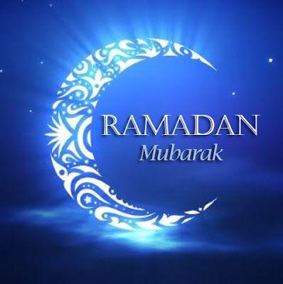 awesome The Holy Month of Ramadan Mubarak! http://Newafghanpress.com/?p=14407 Blessed-Ramadan_0