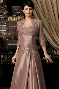 1000  images about Dresses for the Mother of the Bride on ...