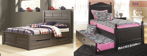 Are you looking for #kids #furniture? Visit our #blog to learn about some long-lasting assets