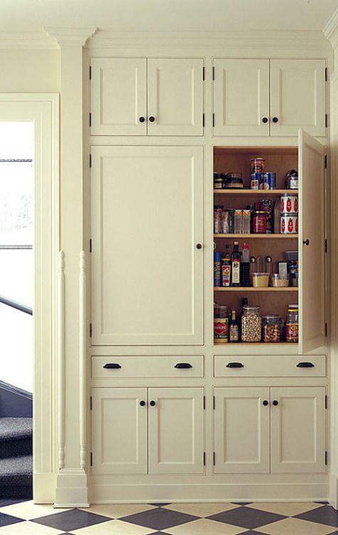 129 besten Kitchen Bilder auf Pinterest | Küche und esszimmer ...