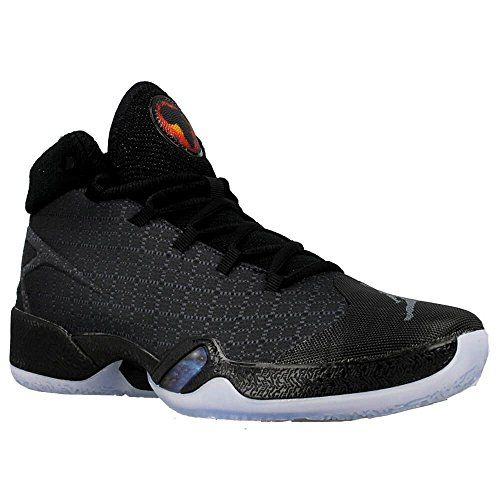 Nike Air Jordans, Color Black, Blackest Black, Size 14, Black Cats,  Partner, Amazon, Recipes, Link