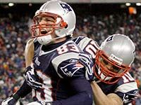 Will Wes Welker 'stick it' to New England Patriots?