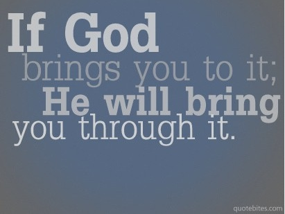 yes He will : )