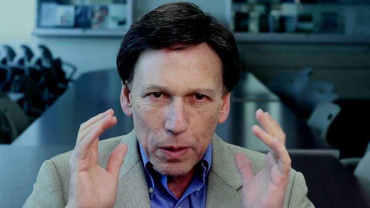 Peter Kuznick: Three False Myths Americans Believe