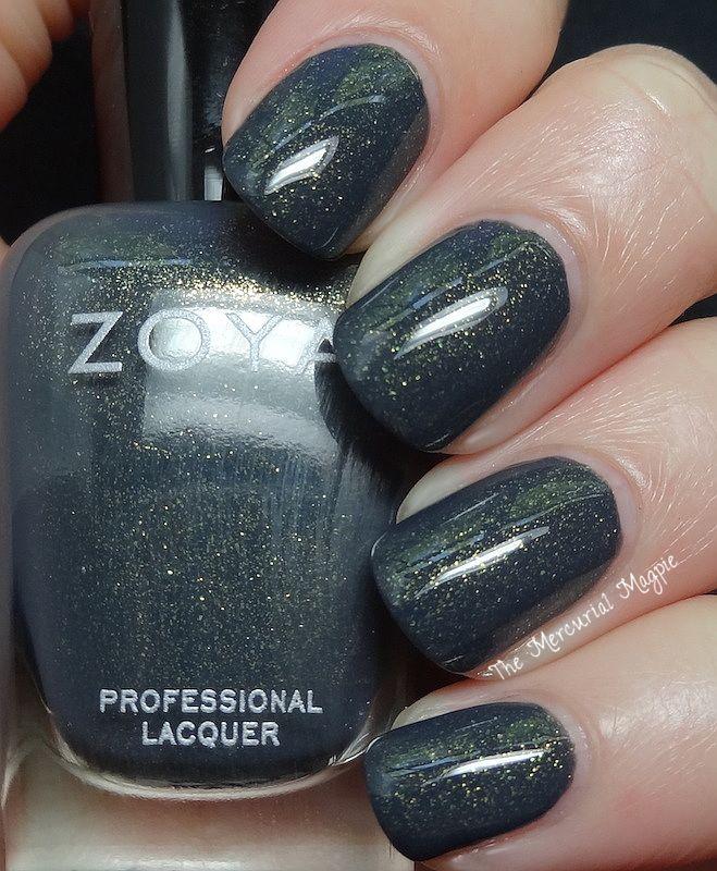 43 best Nail polish ISO images on Pinterest | Nail polish, Manicures ...