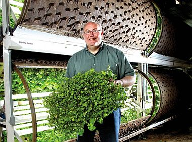 17 best images about hydroponics hp aeroponics system on for Indoor gardening minneapolis