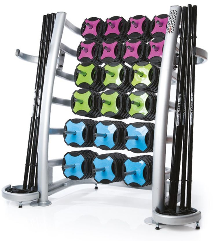 Best images about fitness storage solutions on pinterest