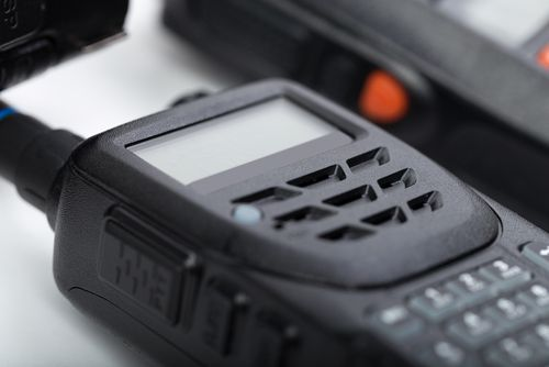 New Kendal radio system will help deter crime and anti-social behaviour http://www.cumbriacrack.com/wp-content/uploads/2017/09/radio-walkie-talkie.jpg Kendal town centre will benefit from a new radio system to help further deter crime and anti-social behaviour. From today (September 26th), businesses in the area will receive a new, improved, digital radio link system    http://www.cumbriacrack.com/2017/09/26/new-kendal-radio-system-will-help-deter-crime-anti-social-behaviour/