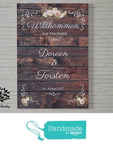 57 besten Wedding Tree Guest Book Hochzeitsbaum Gästebuch Goldene