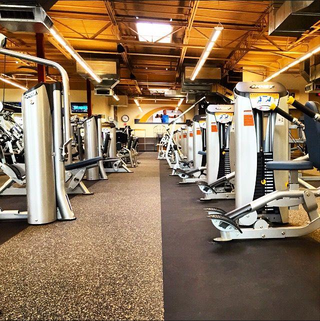 24 Hour Fitness Oxnard Ca Hoist Fitness 24 Hour Fitness No Equipment Workout