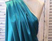 Leiela Fabric Sale via GownsByLeiela on Etsy