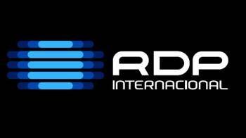 Simultâneo Antena1 - Emissão em direto