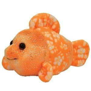 136 best images about beanie babies on pinterest ty for Fish beanie baby