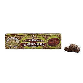 La-Mere-Poulard-Les-Cookies-Chocolat from Lakeland http://www.lakeland.co.uk/search/Christmas-festive-food-and-drink-chocolate-offer/c01c04c02.r27.1?src=pinit