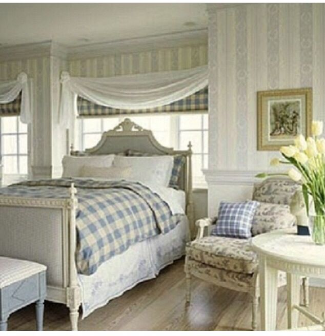 Swedish Bedrooms 122 best swedish style bedroom images on pinterest | room, swedish