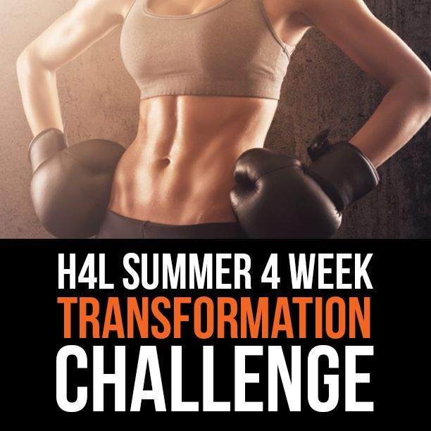 Get back on track now that the holiday season is over with our 4 Week Transformation Challenge and start seeing a better you, but hurry start date is Monday February 9. Register online: http://healthy4life.net.au/?page_id=189 #4weekchallenge #transformation #trainhailorshine #socialfitness #crossfit #befit #bemotivated #workout #exercise #healthy4lifefitness #H4L