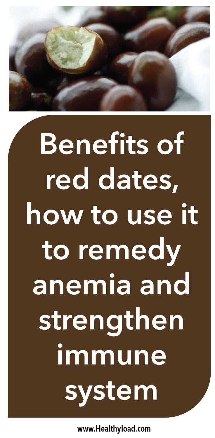 Red dates are one of the most popular health foods with the Chinese people. The health benefits of red dates are immense and these dates are often used as food, in making health tonic, to be added in traditional herbs, and even in desserts. WHAT ARE RED DATES? Red dates, also called jujube, are brown-red …