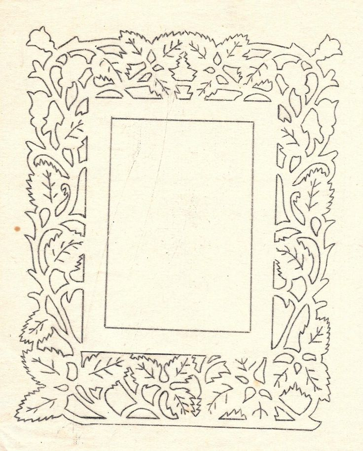 правильно чертежи рамки для фотографий по дереву чечевицы