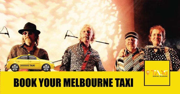 Book You Melbourne Taxi For - DYLANesque – The Bob Dylan Story!! Elsternwick's Flying Saucer Club is one of Melbourne's top live music venues and we're excited to be playing our third return gig here. #DYLANesque #Taxi #MelbourneTaxi #SilverService #13Cabs