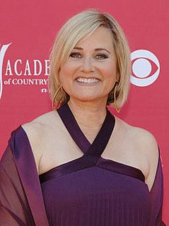 Maureen McCormick, the actress who played Marcia Brady on The Brady Bunch, has written a tell-all book about her drug addictions, sex life, ...