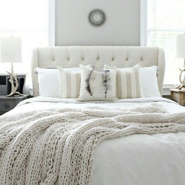 46 Getting Smart With White Comforter Bedroom Ideas Freehomeideas Com Master Bedroom Interior Master Bedroom Interior Design Comfortable Bedroom