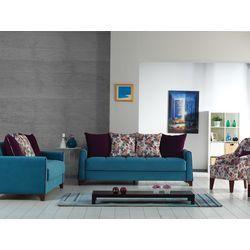 Pentru Casa :: fotolii si canapele