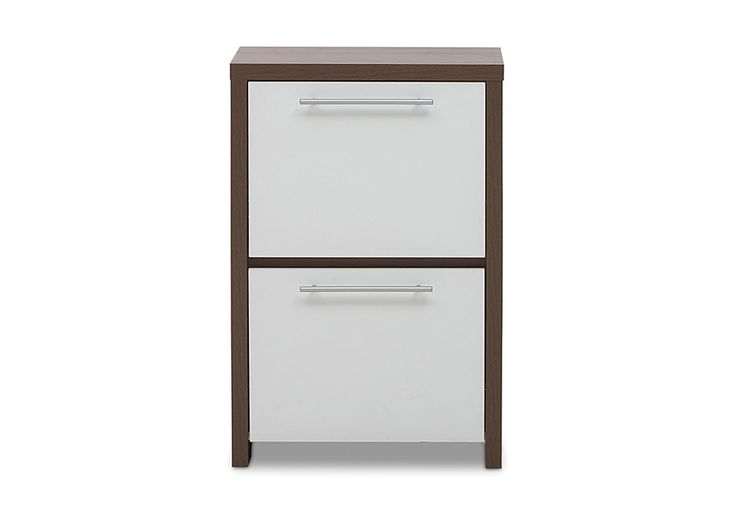 Stella Filing Cabinet | Super A-Mart $99