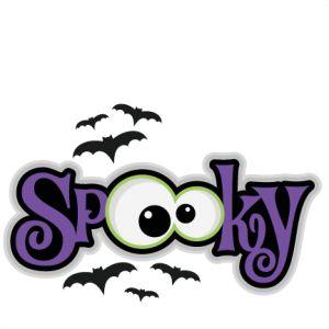 best 400 halloween clipart images on pinterest halloween clipart rh pinterest com
