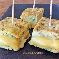 pinchos-de-tortilla-finas-hierbas