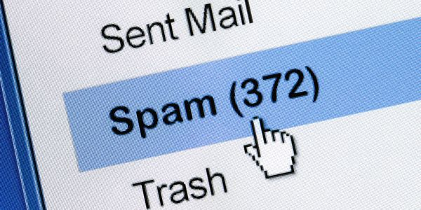 Today's spam filter becomes too much sophisticated, it filters out the email between spam and useful category. Spam filters can be triggered by sloppy code, extra tags, or code pulled in from Microsoft Word.