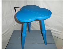 Antika möbler - Tradera.com