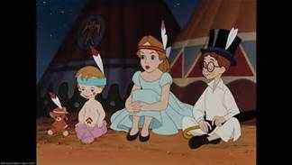Disneys Peter Oan Wendy - Yahoo Image Search Results