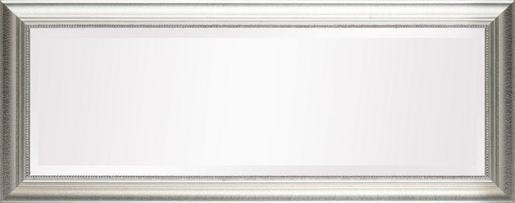 Spiegel Isidore 41x102cm  Description: Spiegel in prachtig frame van kunststof in goud-beige. De spiegel past bij ruimtes in een rustieke romantische of glamour stijl. Om horizontaal of verticaal op te hangen.Materiaal: kunststofAfmeting: 41x102 cm (incl. 6 cm frame)  Price: 199.99  Meer informatie