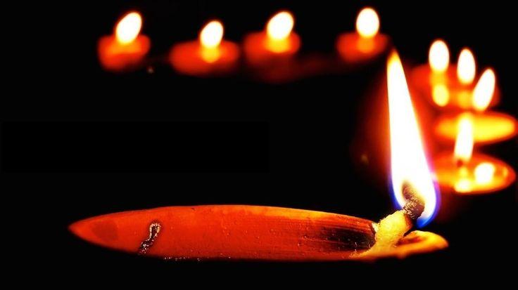 Diwali celebration ideas for team building | Venuepick