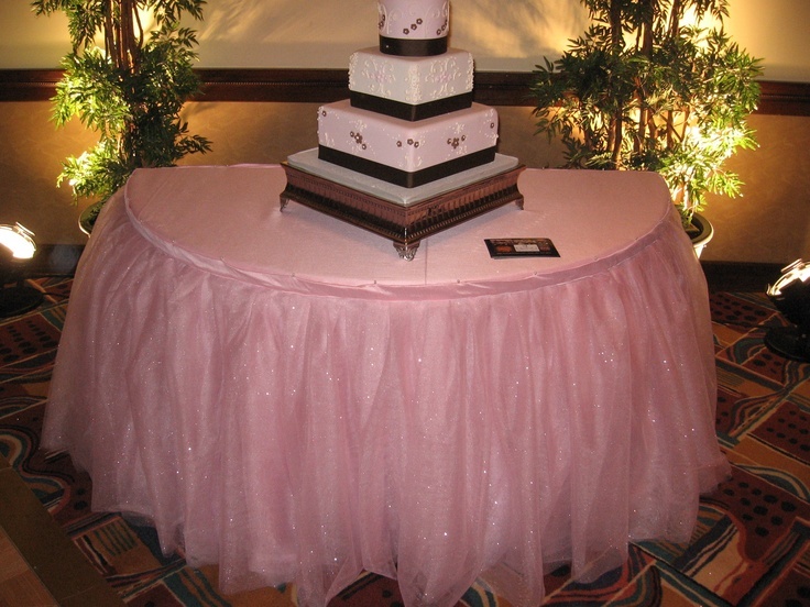 156 best wedding cake tables images on pinterest cake wedding 156 best wedding cake tables images on pinterest cake wedding wedding cake tables and cake table junglespirit Choice Image