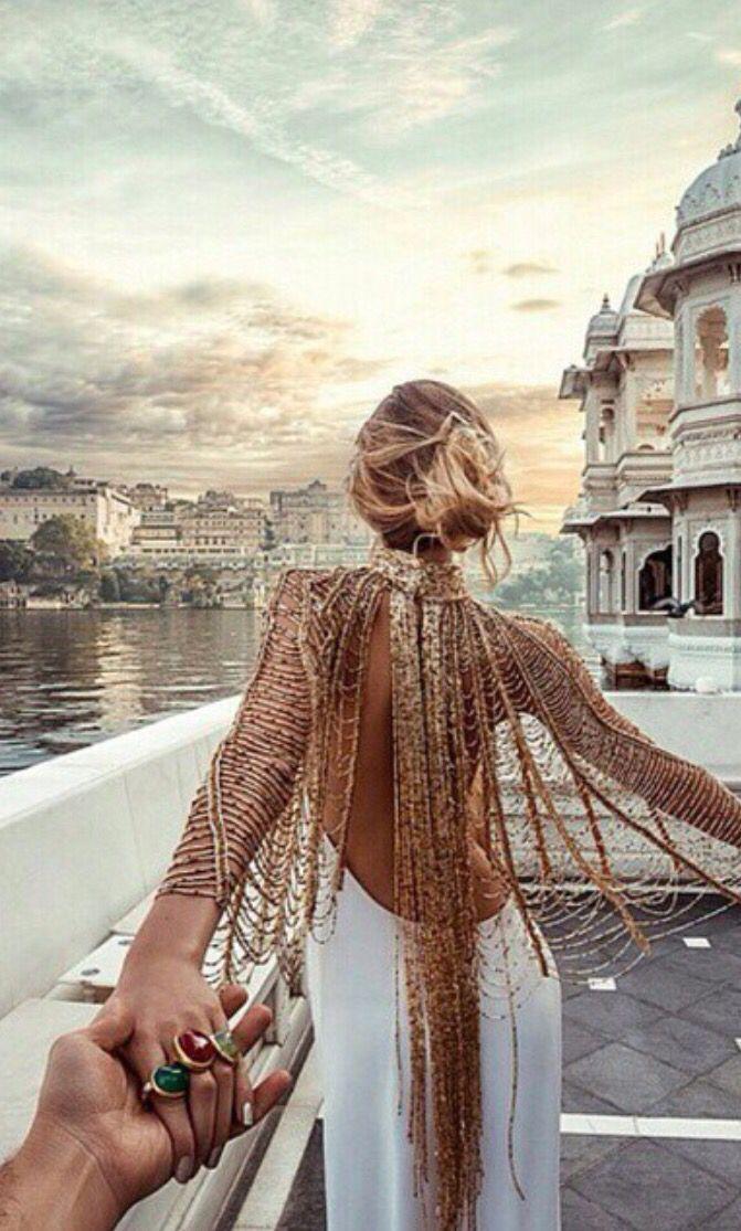 #A millionaire's Lifestyle - #Luxurydotcom