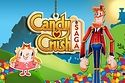 13 Disappointing Facts About Candy Crush  Someone send help. Please.