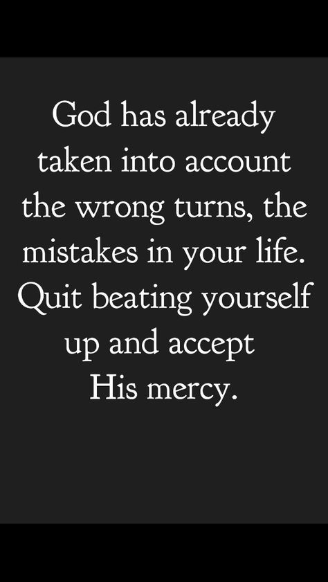 """Psalm 103 :8 (1611 KJV !!!!) """" The Lord is merciful and gracious, slow to anger, and plenteous in mercy."""" http://wetraveltogether.weebly.com/"""