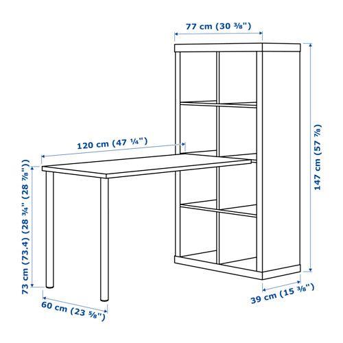 16 besten bastelzimmer bilder auf pinterest aufbewahrung bastelzimmer aufbewahrung und. Black Bedroom Furniture Sets. Home Design Ideas