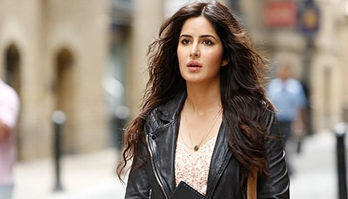 All you need to know about Katrina Kaif's 33rd birthday bash guest list , http://bostondesiconnection.com/need-know-katrina-kaifs-33rd-birthday-bash-guest-list/,  #AllyouneedtoknowaboutKatrinaKaif's33rdbirthdaybashguestlist