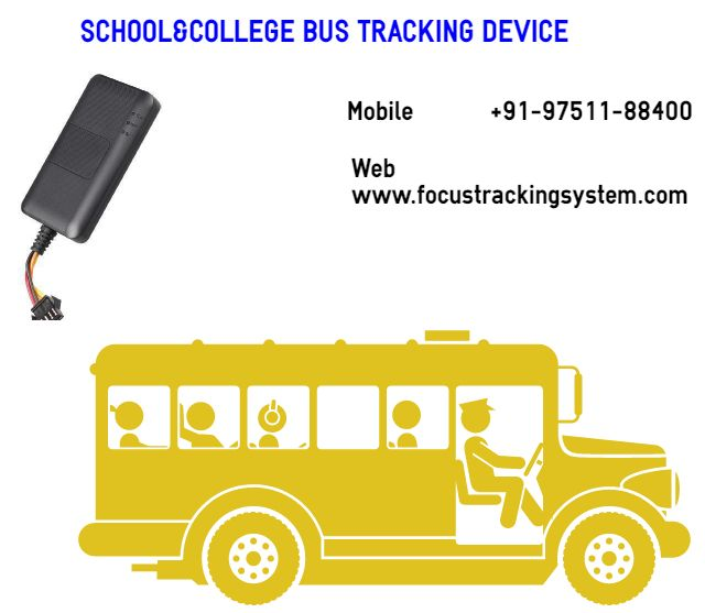 #Focus #Tracking #System  provides a wide range of cost effective and reliable real-time #GPS #tracking #systems, devices and #trackers for #vehicles, cars, bikes and bus #personal use.http://focustrackingsystem.com #GPS #tracking #devices,#Two #Wheeler #Tracking #Devices,#gps #vehicle #locator,#two #wheeler #tracking,#GPStracking,#Gps in #Tamilnadu,#GPS #Tracking #Devices in #Erode,
