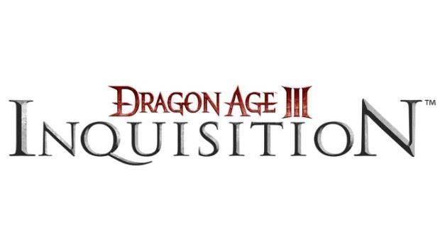 Scoperto un altro Easter Egg in Dragon Age Inquisition questa volta ispirato a Piante vs Zombie