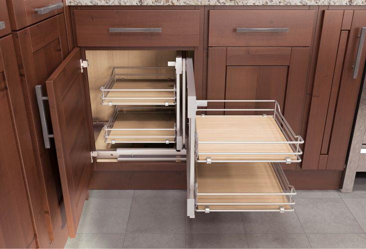 822 best images about corner bathroom storage ideas on