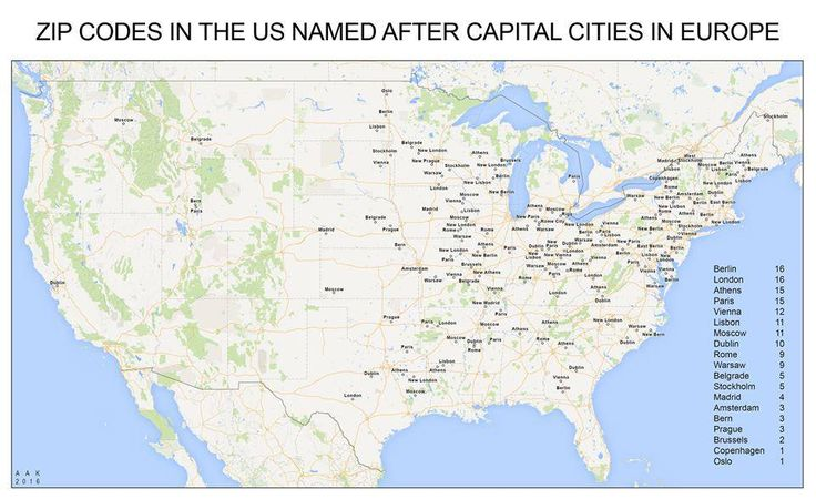 oc places in the us named after capital cities in europe x wallpaper background for ipad mini air 2 pro laptop