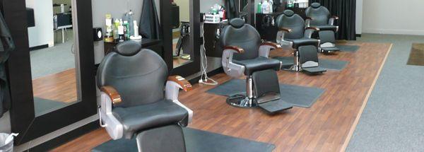 VIP Barbershop & Lounge - Barber Shop Nashua NH, Upscale Barber Shop